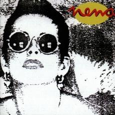 Bongo Girl mp3 Album by Nena
