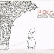 Cover Me mp3 Album by Nena