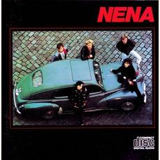 Nena mp3 Album by Nena