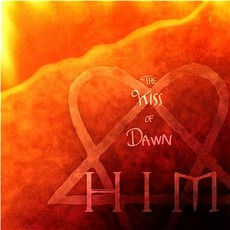 The Kiss Of Dawn by HIM