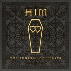 The Funeral Of Hearts by HIM