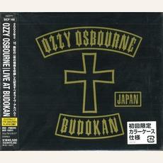 Live At Budokan (Remastered Japanese Edition)