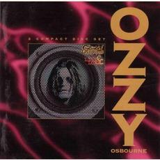 Live & Loud mp3 Live by Ozzy Osbourne