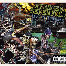 Live In The LBC mp3 Live by Avenged Sevenfold