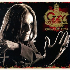 Greatest Hits mp3 Artist Compilation by Ozzy Osbourne