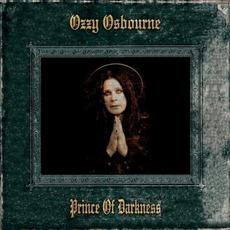 Prince Of Darkness by Ozzy Osbourne