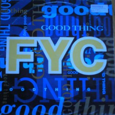 Good Thing mp3 Single by Fine Young Cannibals