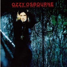 See You On The Other Side by Ozzy Osbourne