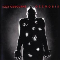 Ozzmosis mp3 Album by Ozzy Osbourne