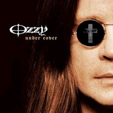 Under Cover mp3 Album by Ozzy Osbourne