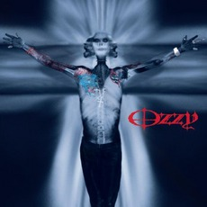 Down To Earth mp3 Album by Ozzy Osbourne