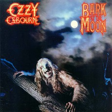 Bark At The Moon mp3 Album by Ozzy Osbourne