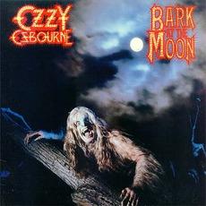 Bark At The Moon mp3 Album by Ozzy Osbourne
