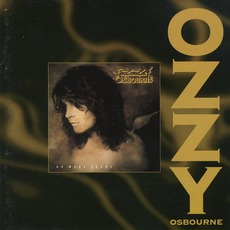 No More Tears (22 Bit Remastered) mp3 Album by Ozzy Osbourne