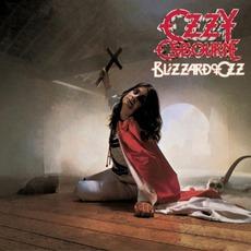 Blizzard Of Ozz mp3 Album by Ozzy Osbourne