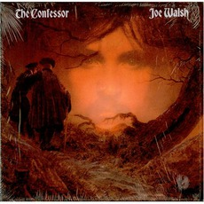 The Confessor mp3 Album by Joe Walsh
