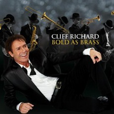 Bold As Brass by Cliff Richard