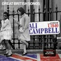 Great British Songs