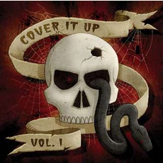 Cover It Up, Volume 1