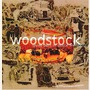 Woodstock: Three Days Of Peace & Music - The 25Th Anniversary Collection