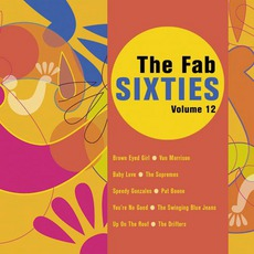 The Fab Sixties, Volume 12