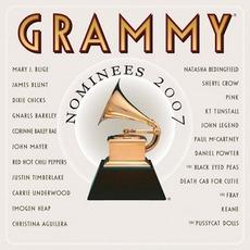 Grammy Nominees 2007