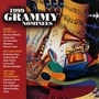 Grammy Nominees 1999