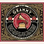 Grammy Nominees 2010