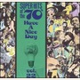 Super Hits Of The '70S: Have A Nice Day, Volume 22