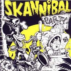 Skannibal Party 1
