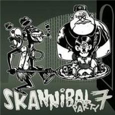 Skannibal Party 7