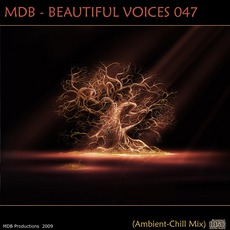 Beautiful Voices 047 (Ambient-Chill Mix)