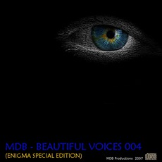 Beautiful Voices 004 (Enigma Special Edition 1)