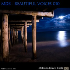 Beautiful Voices 010 (Balearic Trance-Chill)