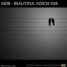 Beautiful Voices 038 (Adrien Aubrun Sp.Ed.)