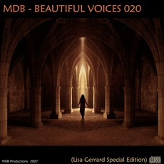 Beautiful Voices 020 (Lisa Gerrard Special Edition) mp3 Artist Compilation by Lisa Gerrard