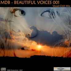 Beautiful Voices 001 (Vocal-Chill Mix) mp3 Compilation by Various Artists