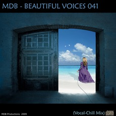 Beautiful Voices 041 (Vocal Chill Mix) by Various Artists