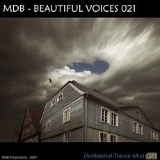 Beautiful Voices 021 (Ambiental-Trance Mix)