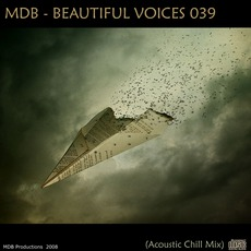 Beautiful Voices 039 (Acoustic Chill Mix) by Various Artists