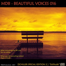 Beautiful Voices 016 (Schiller Special Edition, Part 2)