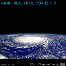 Beautiful Voices 012 (Marco Torrance Special Edition) by Various Artists