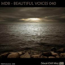 Beautiful Voices 040 (Vocal Chill Mix) by Various Artists