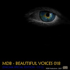 Beautiful Voices 018 (Enigma Special Edition - CD 2)