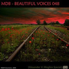 Beautiful Voices 048 (Alexander V. Mogilco Special) mp3 Artist Compilation by Alexander V. Mogilco