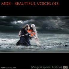 Beautiful Voices 013 (Vangelis Special Edition) mp3 Artist Compilation by Vangelis