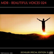 Beautiful Voices 024 (Schiller Special Part 3) mp3 Compilation by Various Artists
