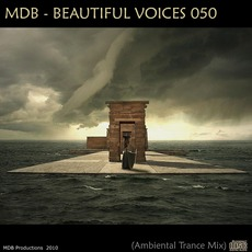 Beautiful Voices 050 (Ambiental Trance Mix) mp3 Compilation by Various Artists