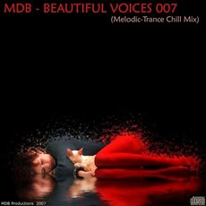 Beautiful Voices 007 (Melodic-Trance Chill Mix)