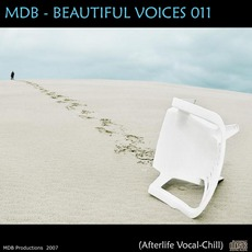 Beautiful Voices 011 (Afterlife Vocal-Chill) mp3 Compilation by Various Artists